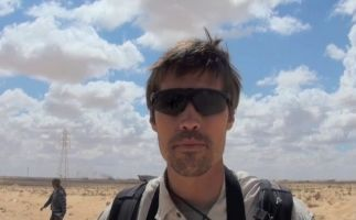 Here's some of James Foley's finest reporting for GlobalPost