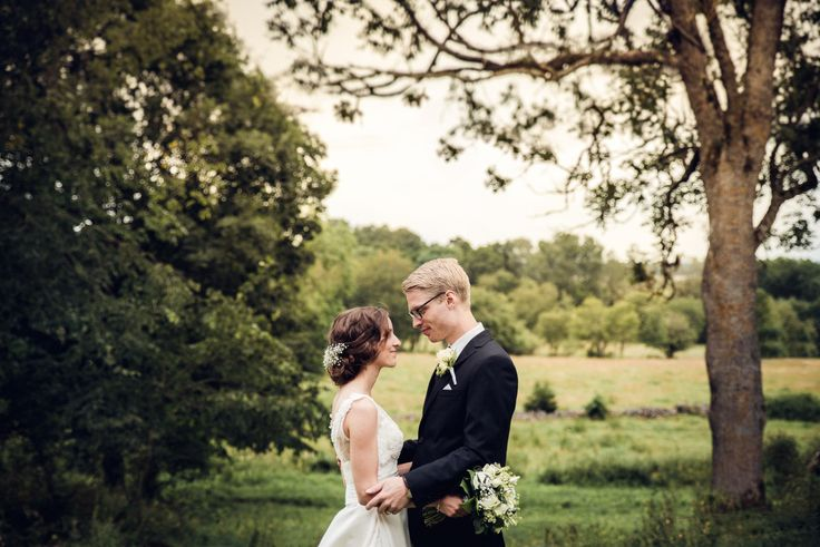 ester+jonathan-lerdala-wedding-3