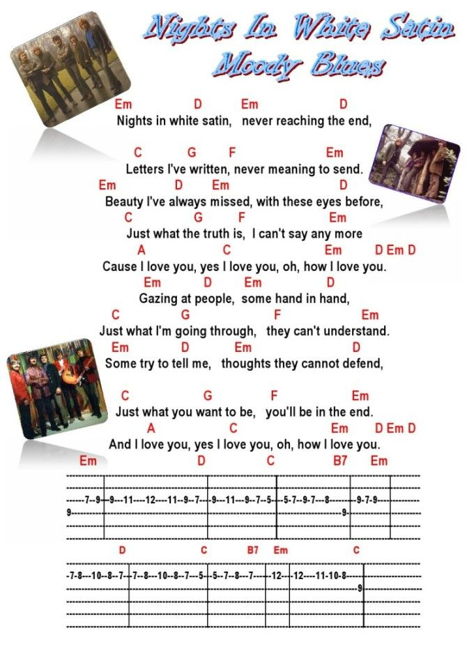 8 best chord guitar images on Pinterest | Guitars, Guitar and Music ...