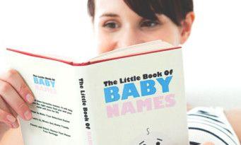 Franske babynavn - KK.no
