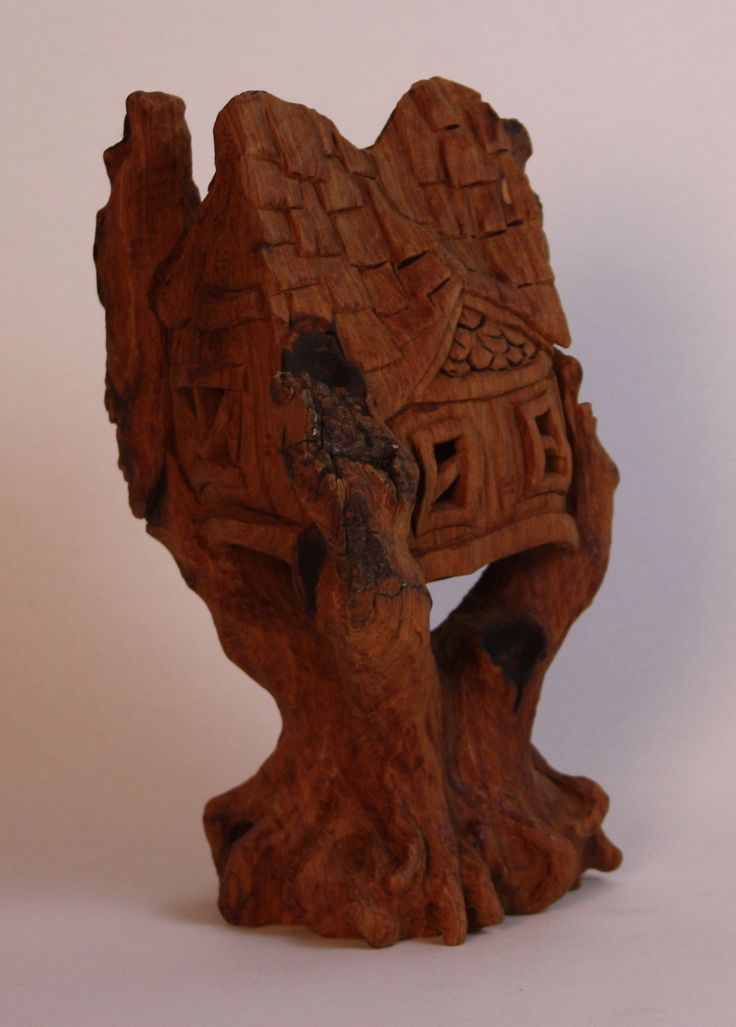 Best images about carvings i carved s hendrix wasatch