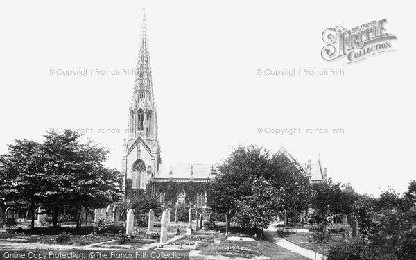 bolton-darcy-lever-church-1895_35856.jpg (600×375)