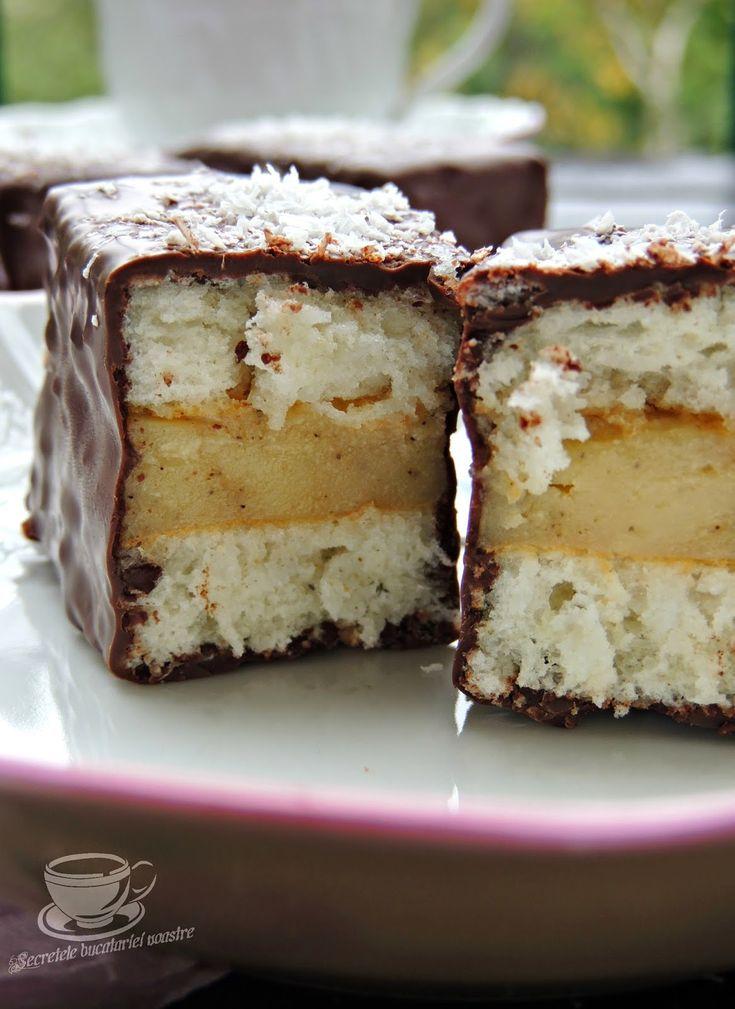 """prăjitură cu albuş de ou, prăjitură """"Ştafete"""", reţete de prăjituri, prăjituri delicioase reţete"""