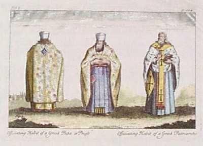Culture essay greek king oedipus