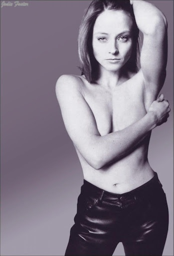 jodie foster and gay jpg 1152x768