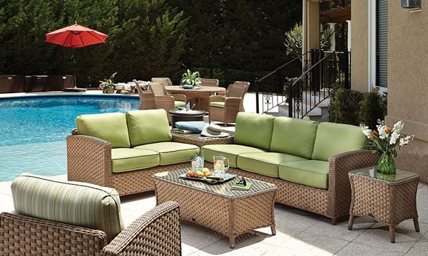Null With Images Outdoor Furniture Outdoor Furniture Sets Furniture