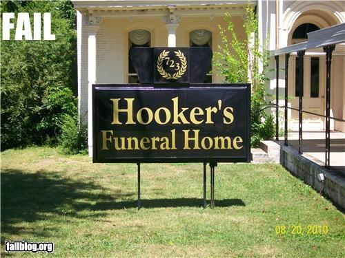 39 Best Images About Funeral Homes On Pinterest