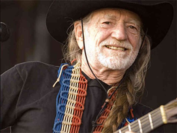He is one of America's greatest songwriters, a hero from Texas to San Francisco, a hippie's hippie and a redneck's redneck. But does anyone really know Willie Nelson?