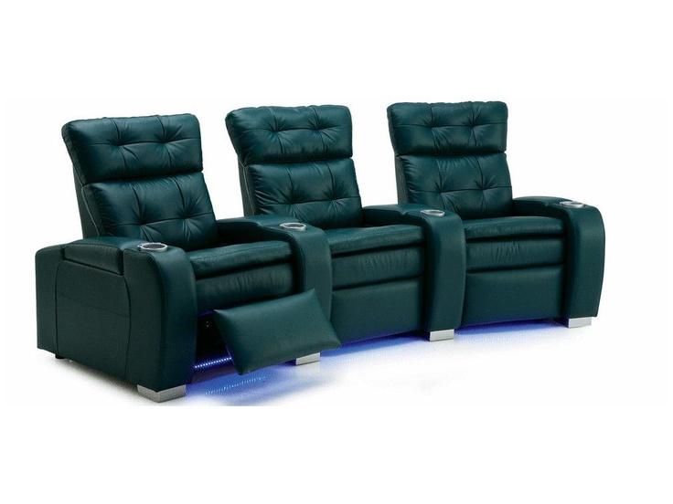 Palliser Furniture Living Room 40824 Sectional   Sims Furniture LTD   Red  Deer, AB