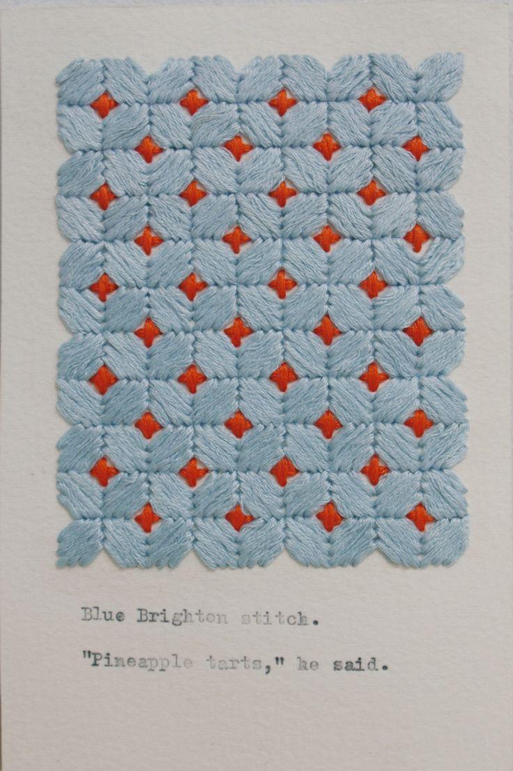2_Izziyana Suhaimi_Brighton Stitch.jpg