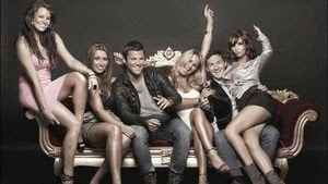 The Only Way Is Essex Season 14 All Episode | Watch TV Series Live and Online