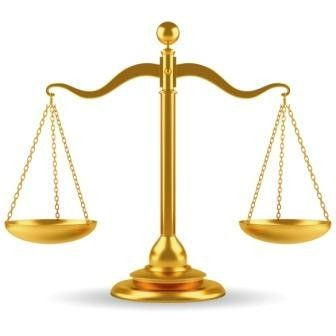 Blogger: لوحة التحكم في BloggerLaw Firm In UAE- مكتب محاماة   Research related to best law ... www.advocateslawyers.com/ Our Services. Law firm We are an innovative litigation and law firm founded on the principle that clients are best served by a consistent focus on their needs, ...