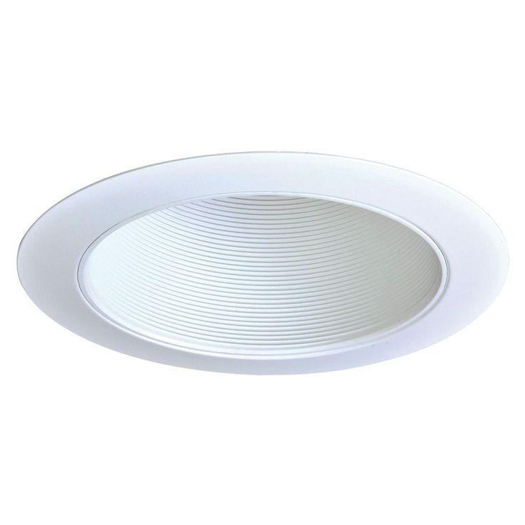 Best Bulbs Recessed Lighting