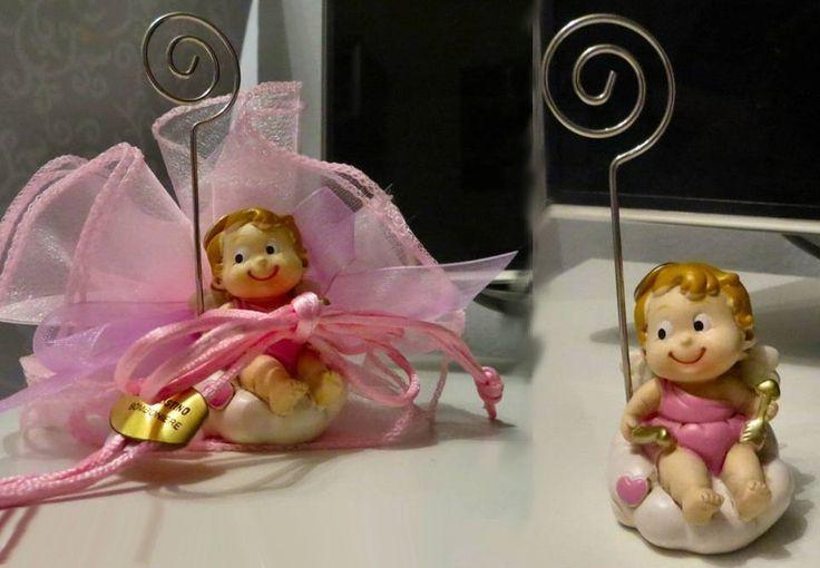 #bomboniere #battesimo #partyfavors #christening