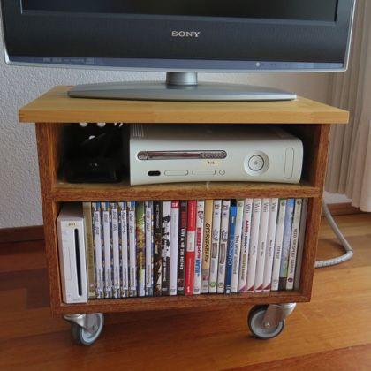 ber ideen zu fernsehtisch auf pinterest tv kommode lowboard und hochglanz m bel. Black Bedroom Furniture Sets. Home Design Ideas