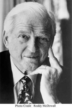 "Sidney Sheldon is such a great story teller! He wrote ""i dream of jeannie"" and ""Hart to Hart"" among others!"