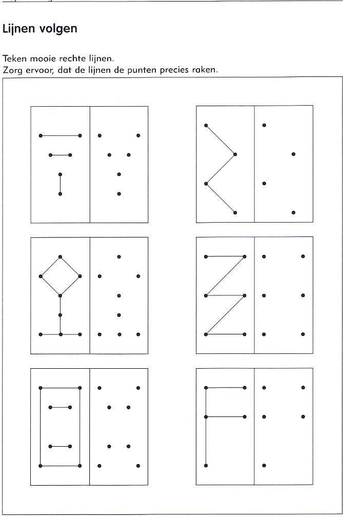 5151ce45cf6072478d2e1a94e035832a.jpg (669×1008)