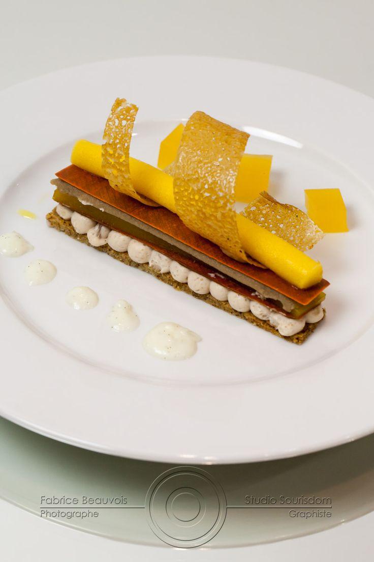 les 34 meilleures images du tableau dessert sur assiette sur pinterest art alimentaire. Black Bedroom Furniture Sets. Home Design Ideas