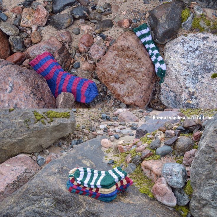 #stripes, stripes, stripes. Everywhere stripes. #handmade #woolsocks #forsale #webshop #giftidea