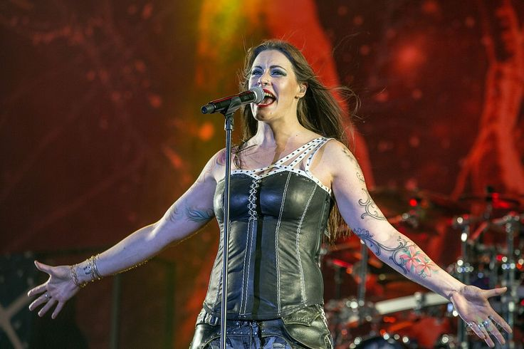 25-Nightwish_016737.jpg (1150×767)