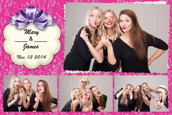 FOTOBOX MIETEN, für den Geburtstag nur beifexobox.de Du willst eine Fotobox für deine Hochzeit oder Party mieten? Dann bist du bei uns genau richtig! Bei fexobox® bekommst Du eine professionelle Fotobox mit HD-Kamera und eingebautem Drucker direkt zu Dir nach Hause #fotobox #Geburtstag #party #mieten