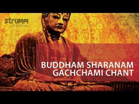 Il Buddhismo Indiano: alle origini di ogni cosa -