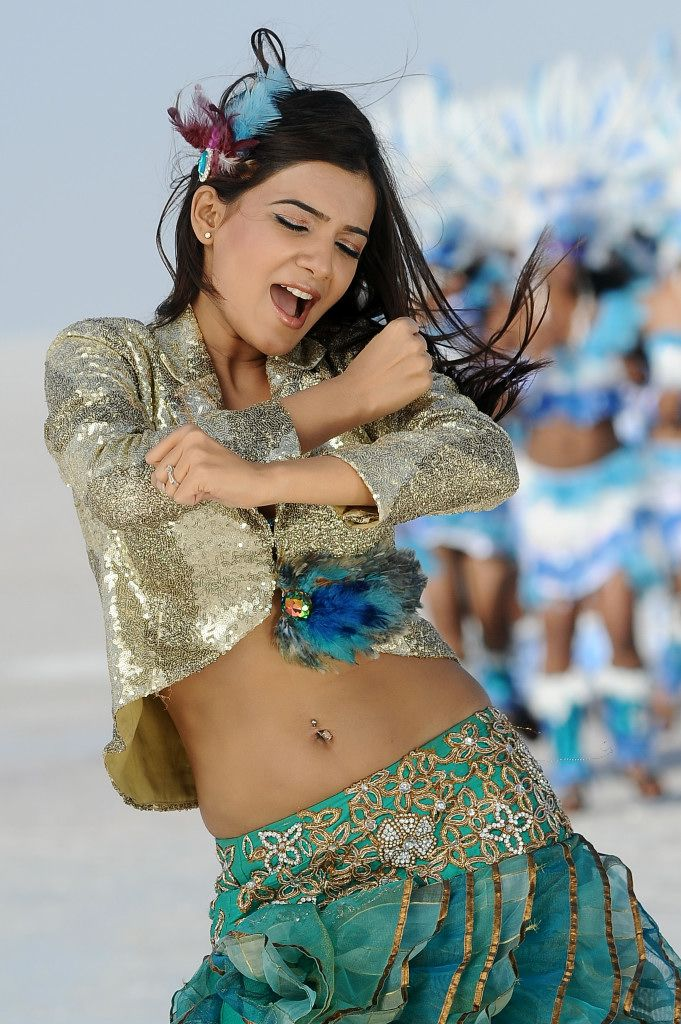 COOL WALLPAPERS: SAMANTHA WALLPAPERS FREE DOWNLOAD | SAMANTHA HOT WALLPAPERS FREE DOWNLOAD| SAMANTHA PICS FREE DOWNLOAD| SAMANTHA WALLPAPERS DOWNLOAD FREE