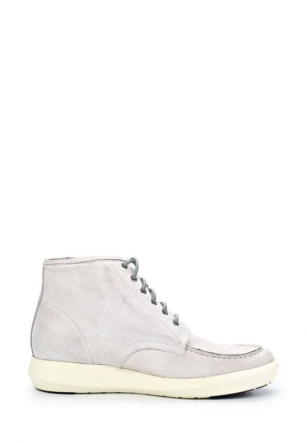 Мужская-обувь-для-ходьбы-NEWFEEL