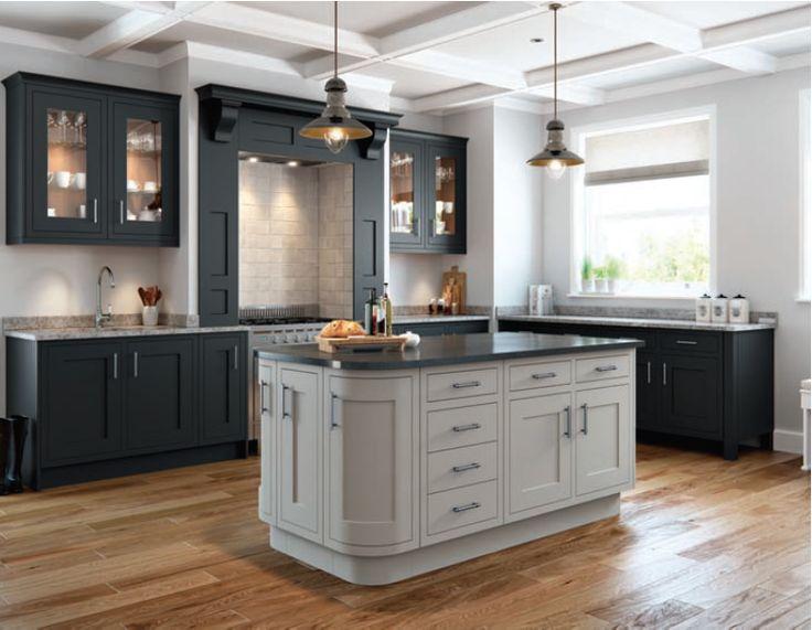 47 best wood kitchens images on pinterest
