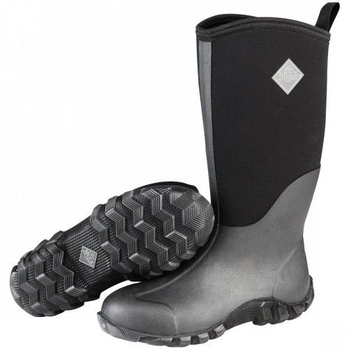 17 Best ideas about Muck Boot Company on Pinterest | Men's muck ...