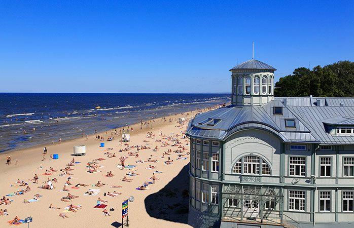 2-jurmala-ambre-mer-baltique-vacances-mer-baltique