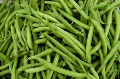 Health Benefits OF Green Beans . Green Beans, Additionally Known As French Beans, Fine Beans (British English), String Beans In The Northeastern As Well As Western Usa, Or Maybe Ejotes In Mexico, Are Absolutely The Unripe Plant Of Unique Grown Types Of The Maximum Popular Bean (Phaseolus Vulgaris). - See more at: http://www.healthyfitnesstips.net/2015/08/green-beans-health-benefits.html