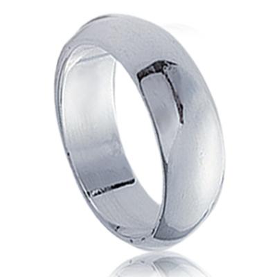 Alliance Mariage 1 http://www.bijoux-pour-homme.eu/alliance-mariage-1-p-9609.html
