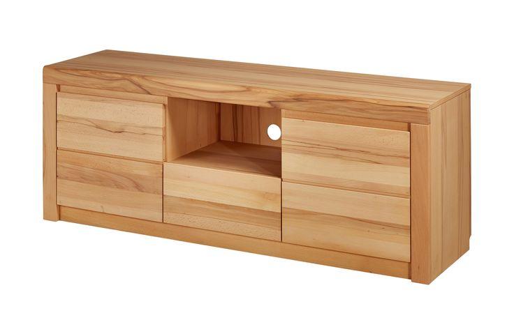 Woodford TV-Kommode Porto 3000 Jetzt bestellen unter: https://moebel.ladendirekt.de/wohnzimmer/tv-hifi-moebel/tv-lowboards/?uid=938e5c80-ea0d-5f07-89a3-18b5d29338c0&utm_source=pinterest&utm_medium=pin&utm_campaign=boards #tvlowboards #wohnzimmer #tvhifimoebel
