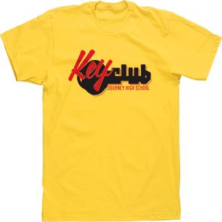 13 best key club shirt images on pinterest club shirts