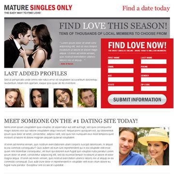 sign up clover dating site