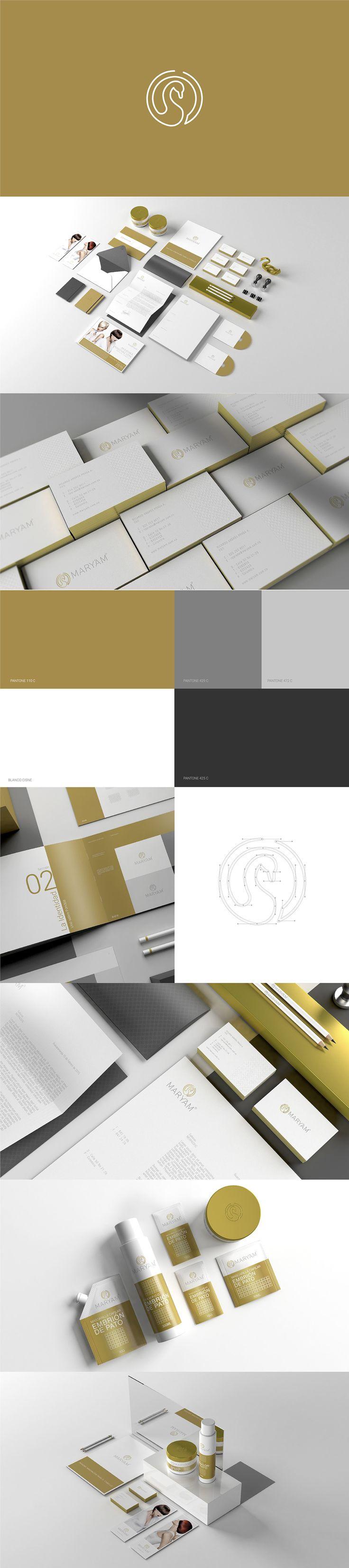 branding, logo, identity, packaging