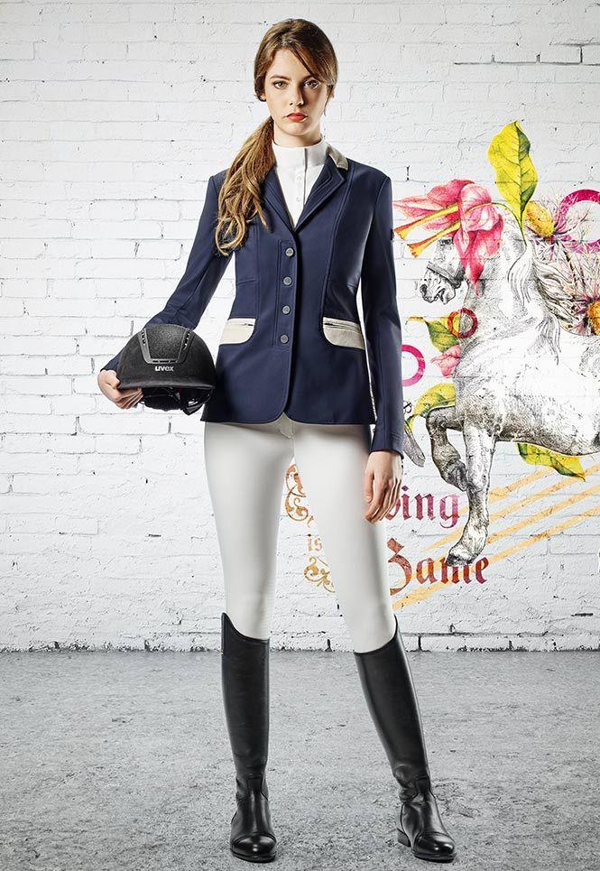 419 Besten Equestriennes Bilder Auf Pinterest Reiter