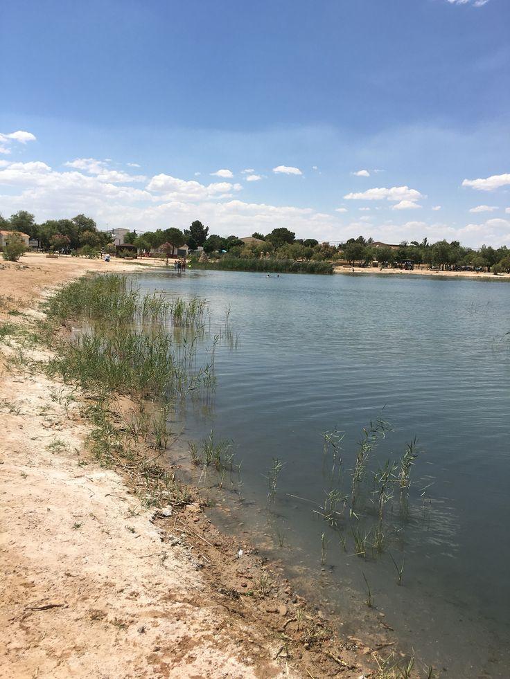 Laguna de Villafranca, con cieno curativo; a quien le de asco que se le hundan los pies en barro con plantas muertas no se lo recomiendo.