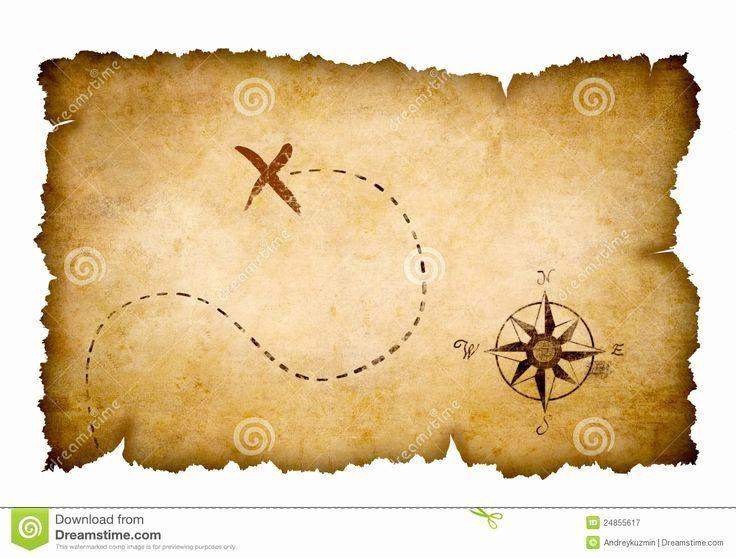 Printable Blank Treasure Map Unique Best 25 Pirate Treasure Maps Ideas On Pinterest Mapas Antigos Mapa Mesopotamia