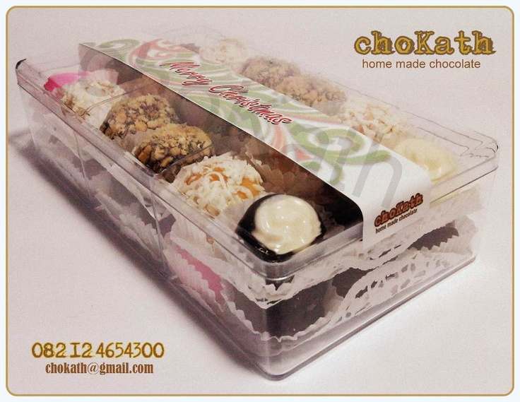 Toples 36's Rp 80,000,-