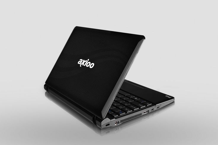 Jual beli laptop merek Axioo hanya  di Semuajual.com