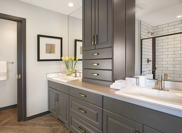 Bathroom Ideas Edmonton 86 best bathroom images on pinterest | bathroom ideas, room and home