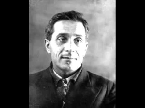 Михаил Михайлович Зощенко   Рассказы аудиокнига