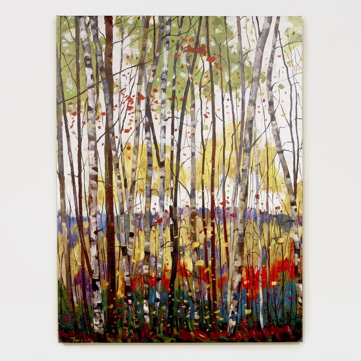 Voile de Montogne-Voile de Montogne | World Market $100. I'm pinning this cause it's the closest thing I can find to the other picture I want.