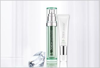 Anew Clinical Absolute Even