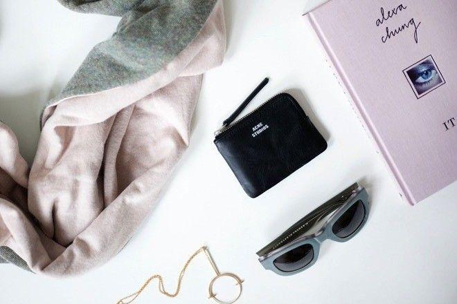 accessories at VooStore