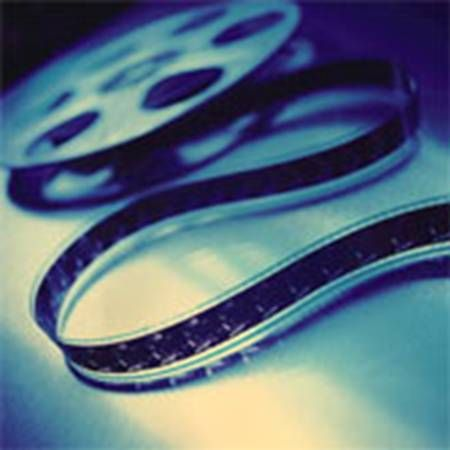 Talking about movies in French | French Language Blog