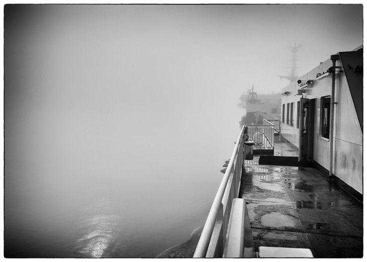 Haze by Ohlee