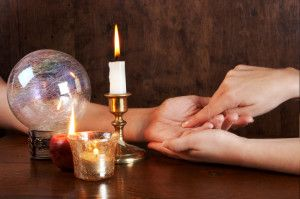 We offer affordable Psychic Readings Online at an affordable price, so that you can easily find accurate solutions of your life problems